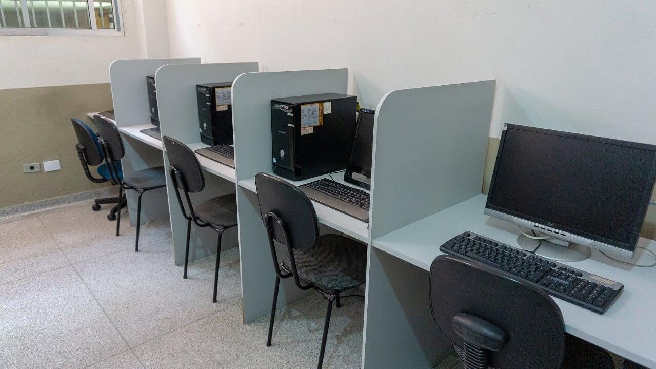 10 Informática 5