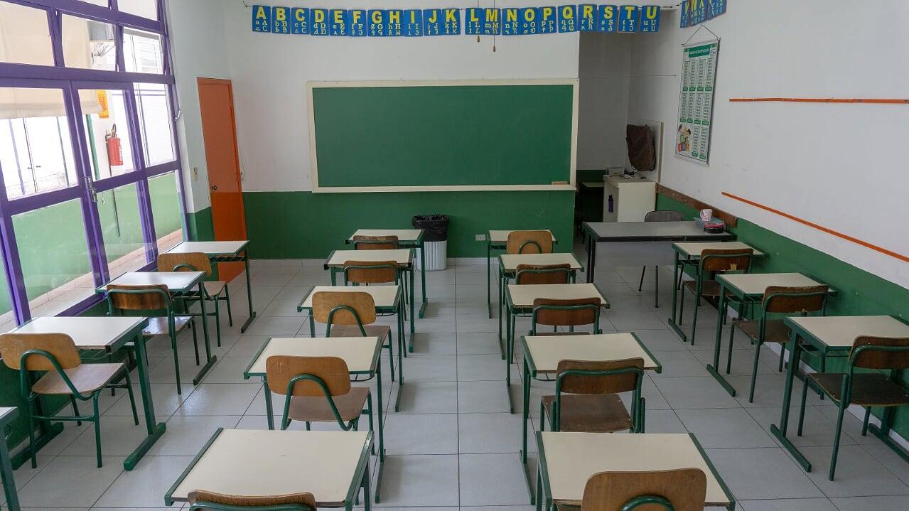 15 sala de aula 1