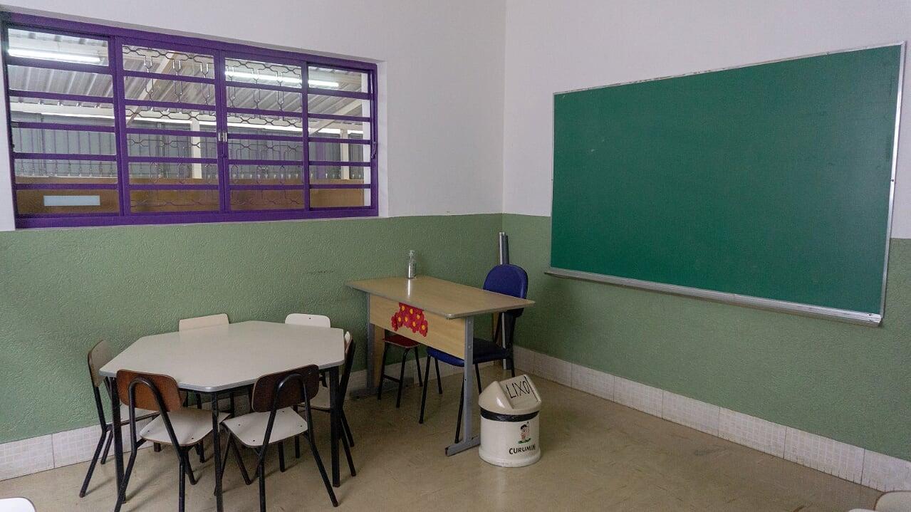 15 sala de aula