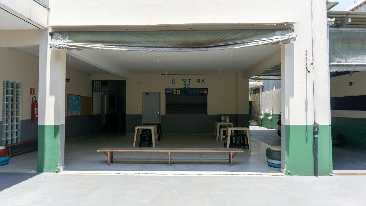 16 patio 4
