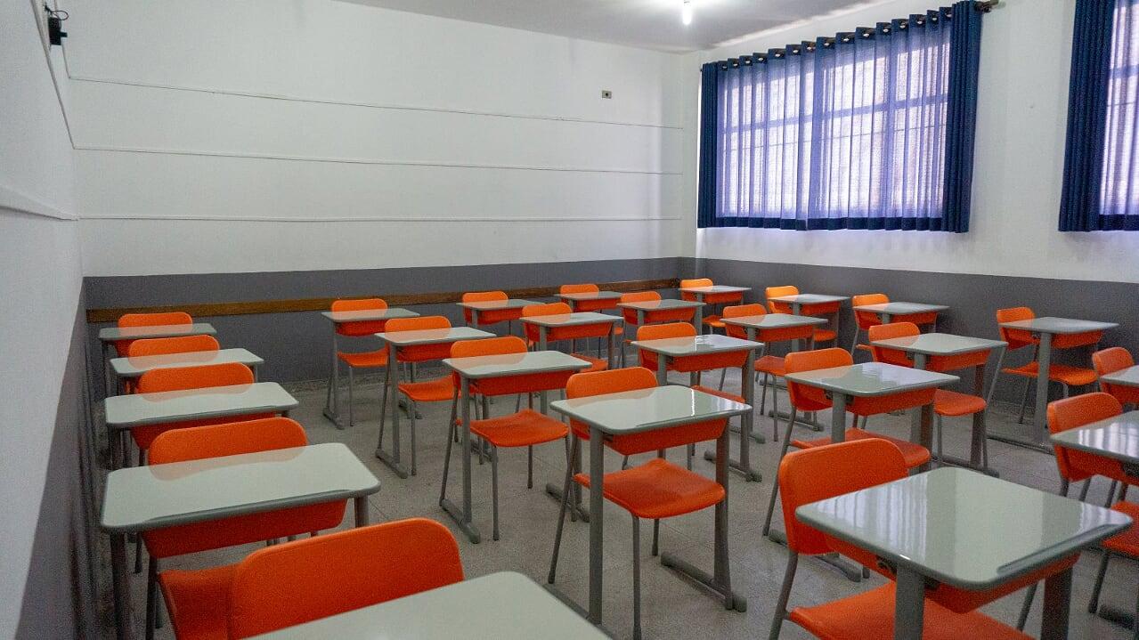 18 sala de aula (2) 2