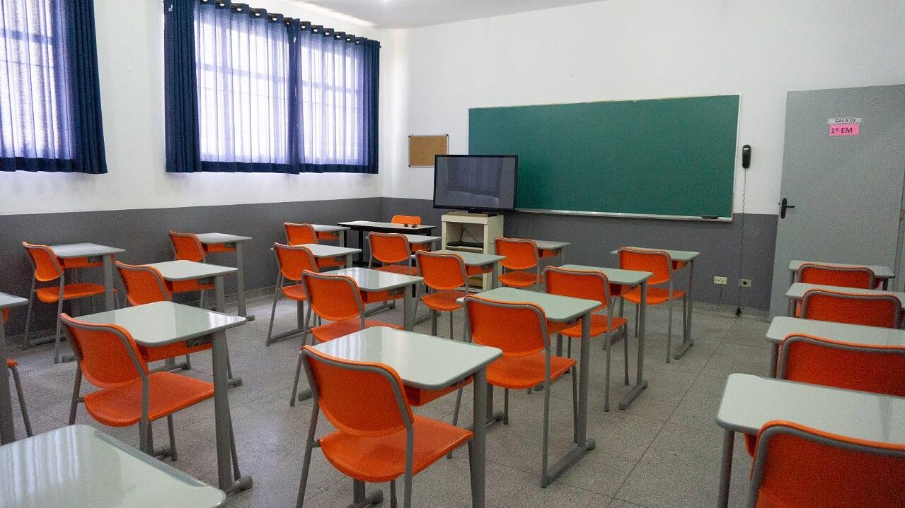 19 sala de aula 3