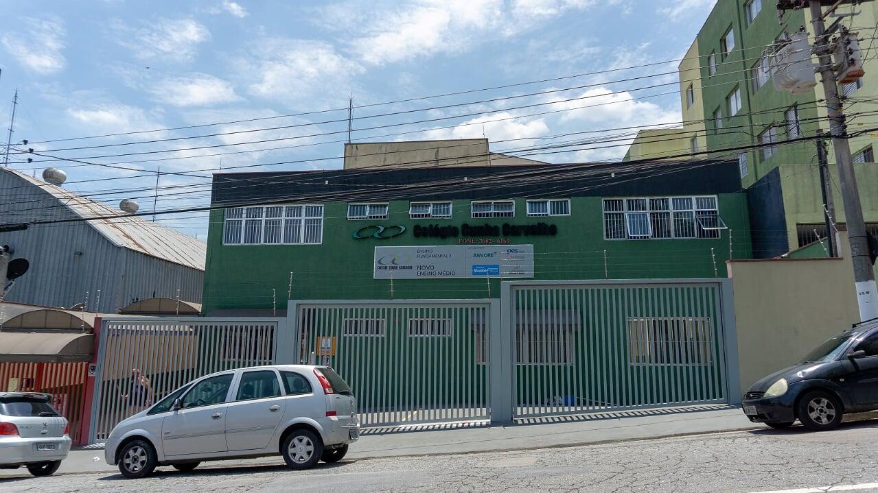 2 fachada (2) 7