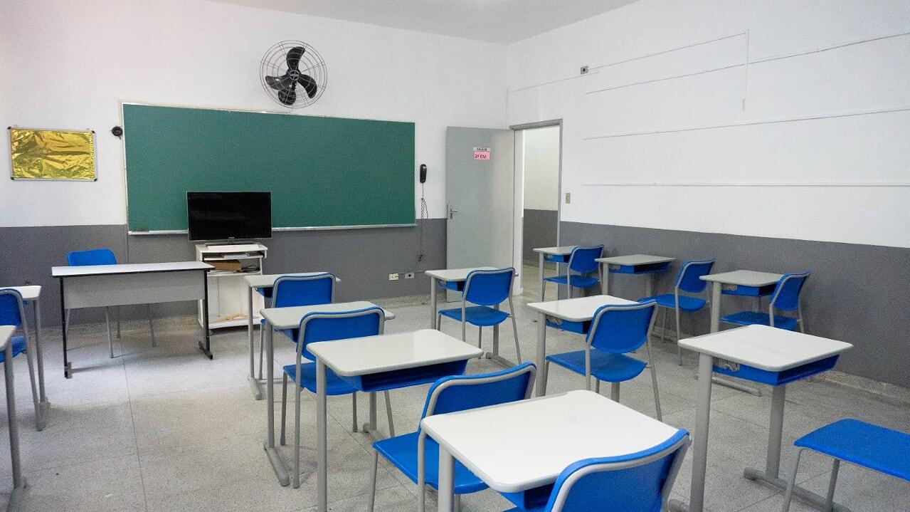 20 sala de aula 3