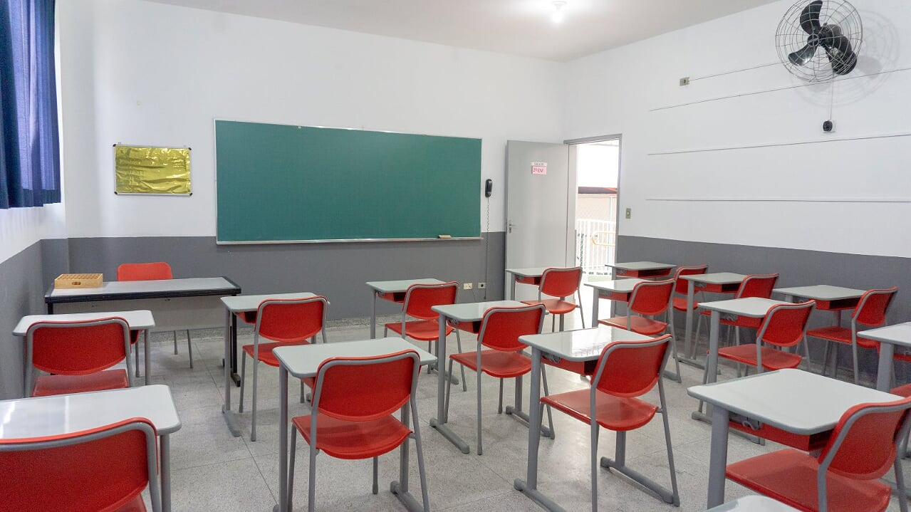 21 sala de aula 2