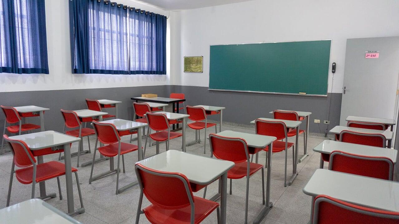 22 sala de aula 2