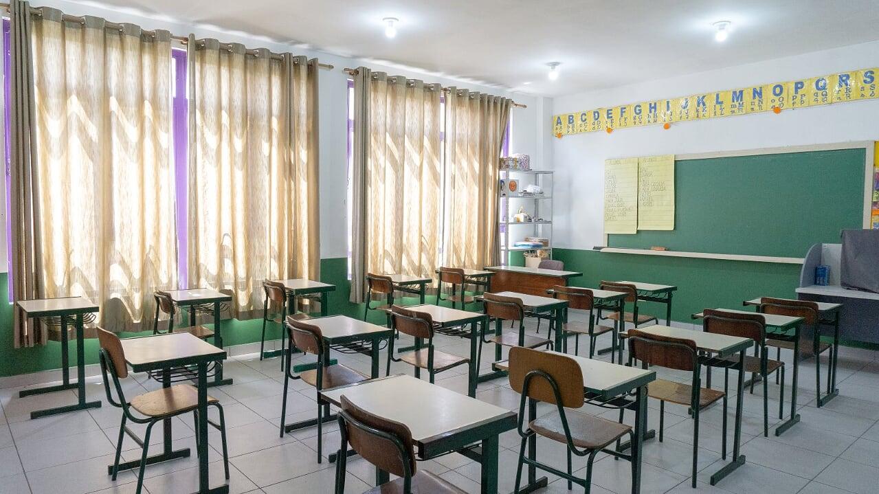 23 sala de aula 2