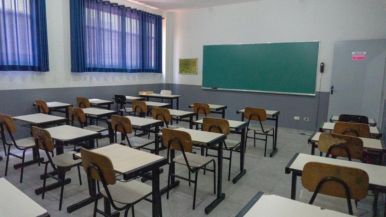 24 sala de aula 2