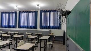 25 sala de aula 2