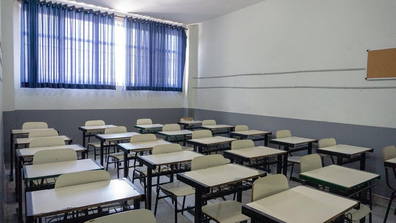 26 sala de aula 2