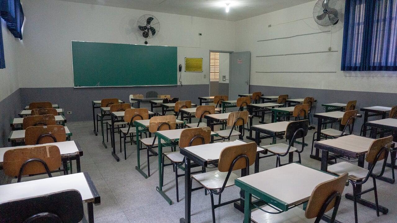 27 sala de aula 2