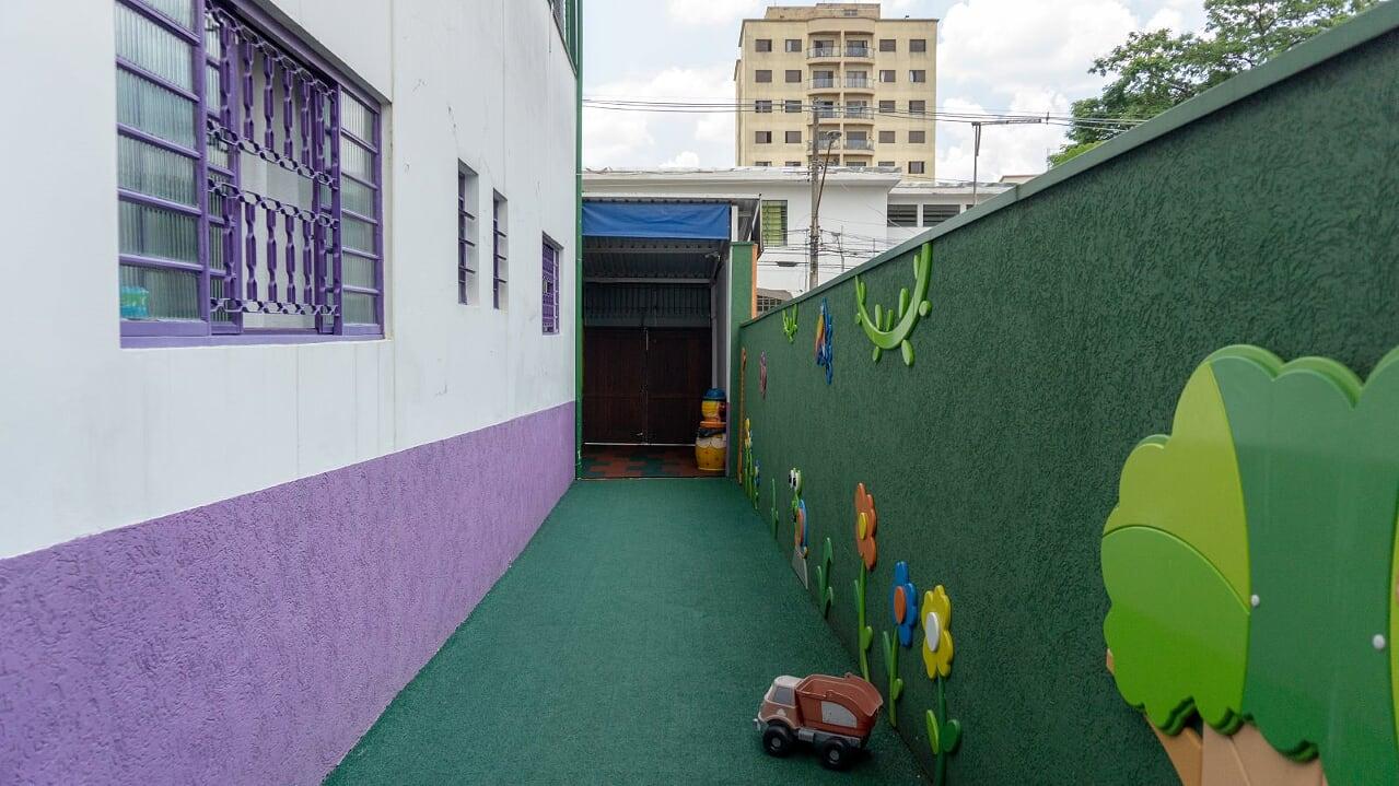 4 corredor externo