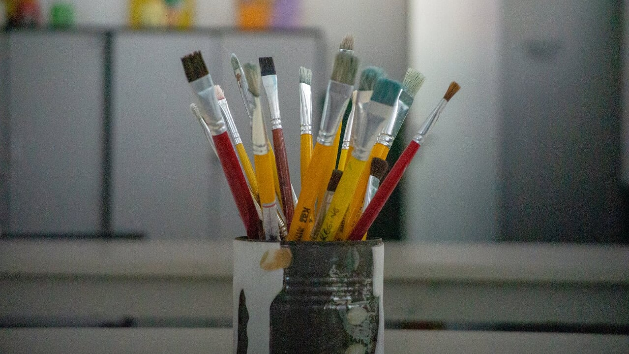 21 sala de Artes 1