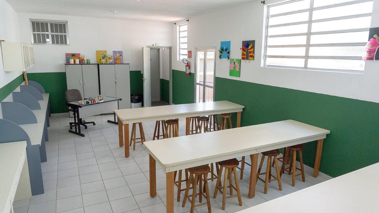 22 sala de Artes 1